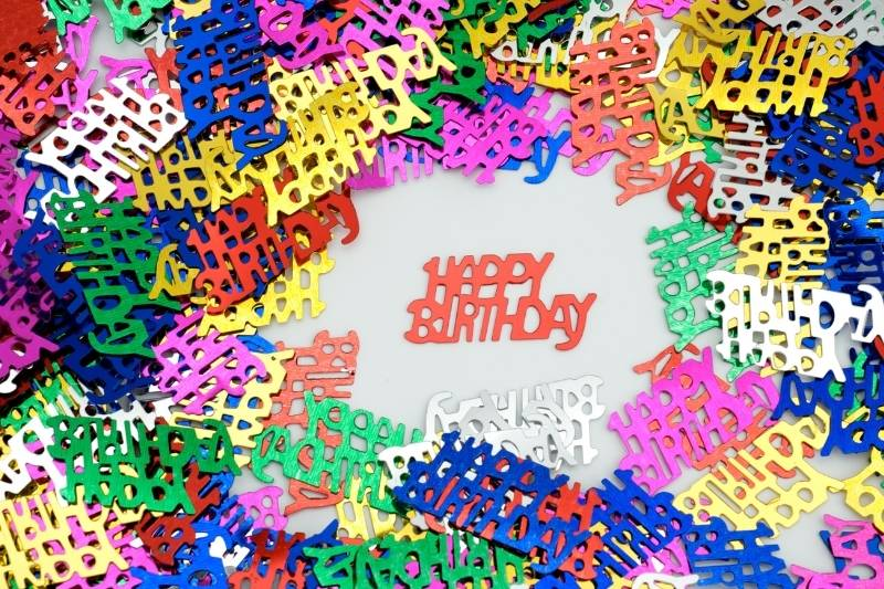 Sweet 16th Birthday Images - 36