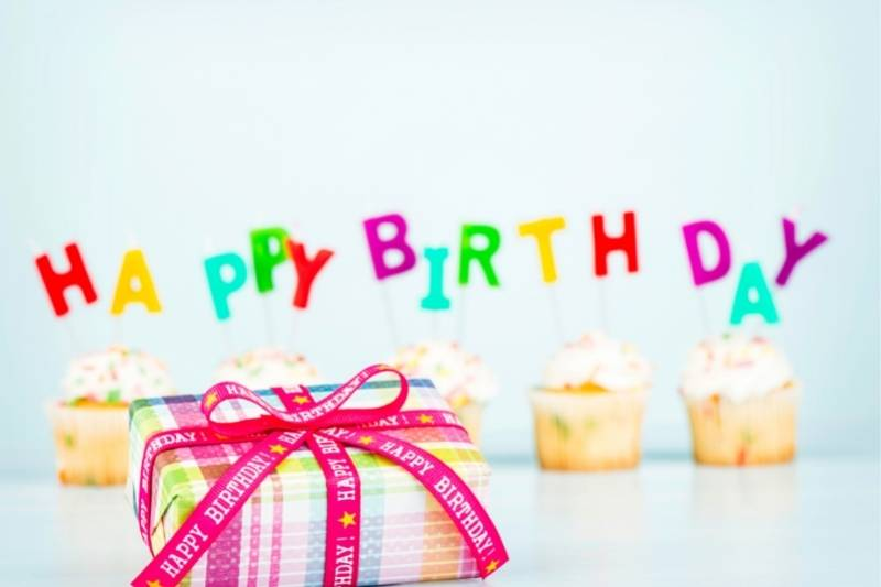 Sweet 16th Birthday Images - 38