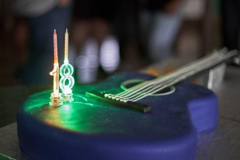 happy 18th birthday images - 12