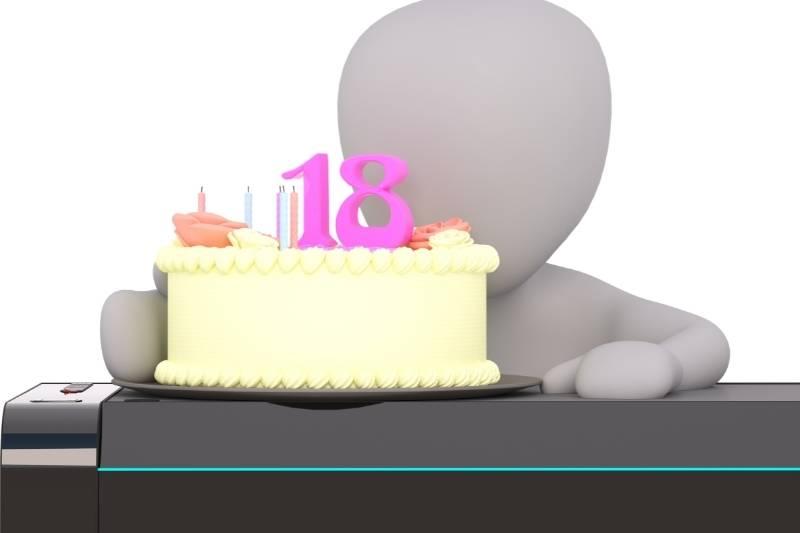 happy 18th birthday images - 17
