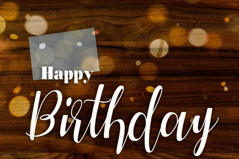 happy 18th birthday images - 40