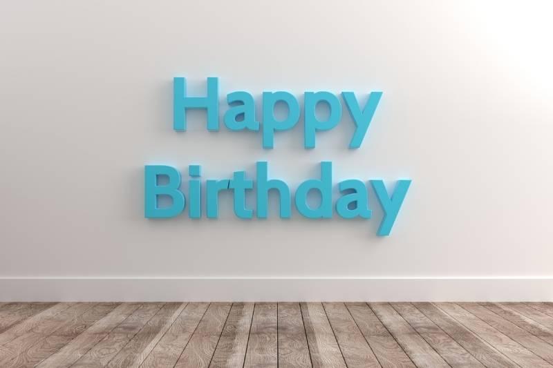 happy 18th birthday images - 46