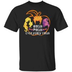 Custom Shirts For Family, Toddler & Kids, Boy, Girl, Adult, Women, Men 28 of Sapelle