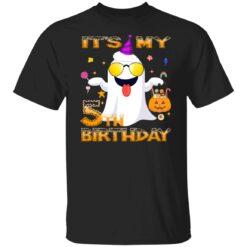 Custom Shirts For Family, Toddler & Kids, Boy, Girl, Adult, Women, Men 24 of Sapelle