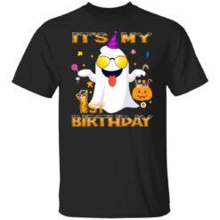 Custom Shirts For Family, Toddler & Kids, Boy, Girl, Adult, Women, Men 20 of Sapelle