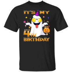 Custom Shirts For Family, Toddler & Kids, Boy, Girl, Adult, Women, Men 22 of Sapelle