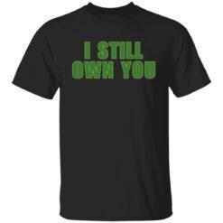 Custom Shirts For Family, Toddler & Kids, Boy, Girl, Adult, Women, Men 74 of Sapelle