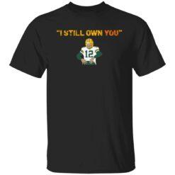 Custom Shirts For Family, Toddler & Kids, Boy, Girl, Adult, Women, Men 76 of Sapelle