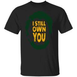 Custom Shirts For Family, Toddler & Kids, Boy, Girl, Adult, Women, Men 72 of Sapelle