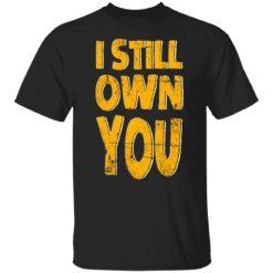 Custom Shirts For Family, Toddler & Kids, Boy, Girl, Adult, Women, Men 68 of Sapelle