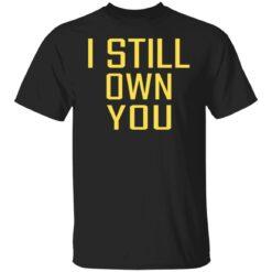 Custom Shirts For Family, Toddler & Kids, Boy, Girl, Adult, Women, Men 64 of Sapelle