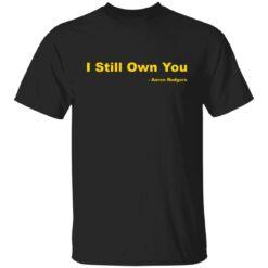 Custom Shirts For Family, Toddler & Kids, Boy, Girl, Adult, Women, Men 70 of Sapelle