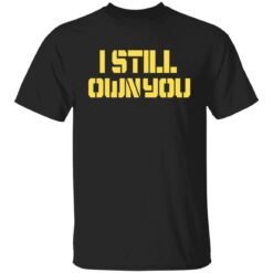 Custom Shirts For Family, Toddler & Kids, Boy, Girl, Adult, Women, Men 66 of Sapelle