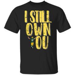 Custom Shirts For Family, Toddler & Kids, Boy, Girl, Adult, Women, Men 62 of Sapelle