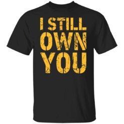 Custom Shirts For Family, Toddler & Kids, Boy, Girl, Adult, Women, Men 60 of Sapelle