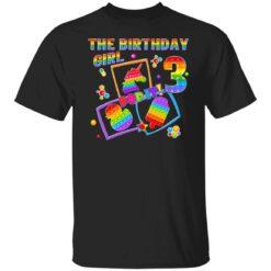 Custom Shirts For Family, Toddler & Kids, Boy, Girl, Adult, Women, Men 96 of Sapelle
