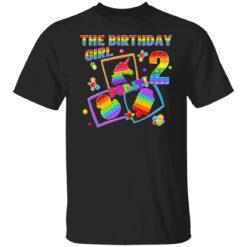 Custom Shirts For Family, Toddler & Kids, Boy, Girl, Adult, Women, Men 98 of Sapelle