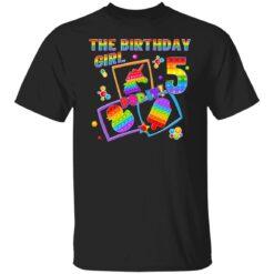 Custom Shirts For Family, Toddler & Kids, Boy, Girl, Adult, Women, Men 92 of Sapelle