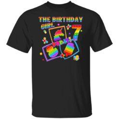 Custom Shirts For Family, Toddler & Kids, Boy, Girl, Adult, Women, Men 88 of Sapelle