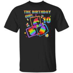 Custom Shirts For Family, Toddler & Kids, Boy, Girl, Adult, Women, Men 38 of Sapelle