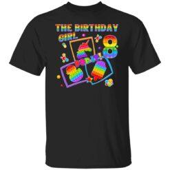 Custom Shirts For Family, Toddler & Kids, Boy, Girl, Adult, Women, Men 42 of Sapelle