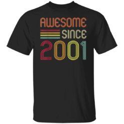 Custom Shirts For Family, Toddler & Kids, Boy, Girl, Adult, Women, Men 118 of Sapelle