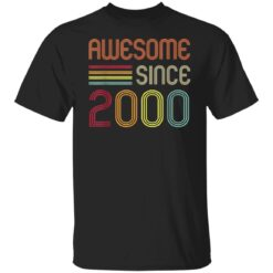Custom Shirts For Family, Toddler & Kids, Boy, Girl, Adult, Women, Men 116 of Sapelle
