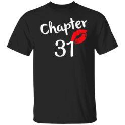 Custom Shirts For Family, Toddler & Kids, Boy, Girl, Adult, Women, Men 110 of Sapelle