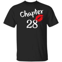 Custom Shirts For Family, Toddler & Kids, Boy, Girl, Adult, Women, Men 108 of Sapelle