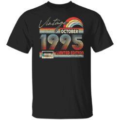 Custom Shirts For Family, Toddler & Kids, Boy, Girl, Adult, Women, Men 100 of Sapelle