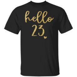 Custom Shirts For Family, Toddler & Kids, Boy, Girl, Adult, Women, Men 102 of Sapelle