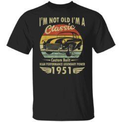 Custom Shirts For Family, Toddler & Kids, Boy, Girl, Adult, Women, Men 84 of Sapelle