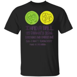 Custom Shirts For Family, Toddler & Kids, Boy, Girl, Adult, Women, Men 80 of Sapelle